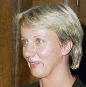 Elisabeth Nuphaus