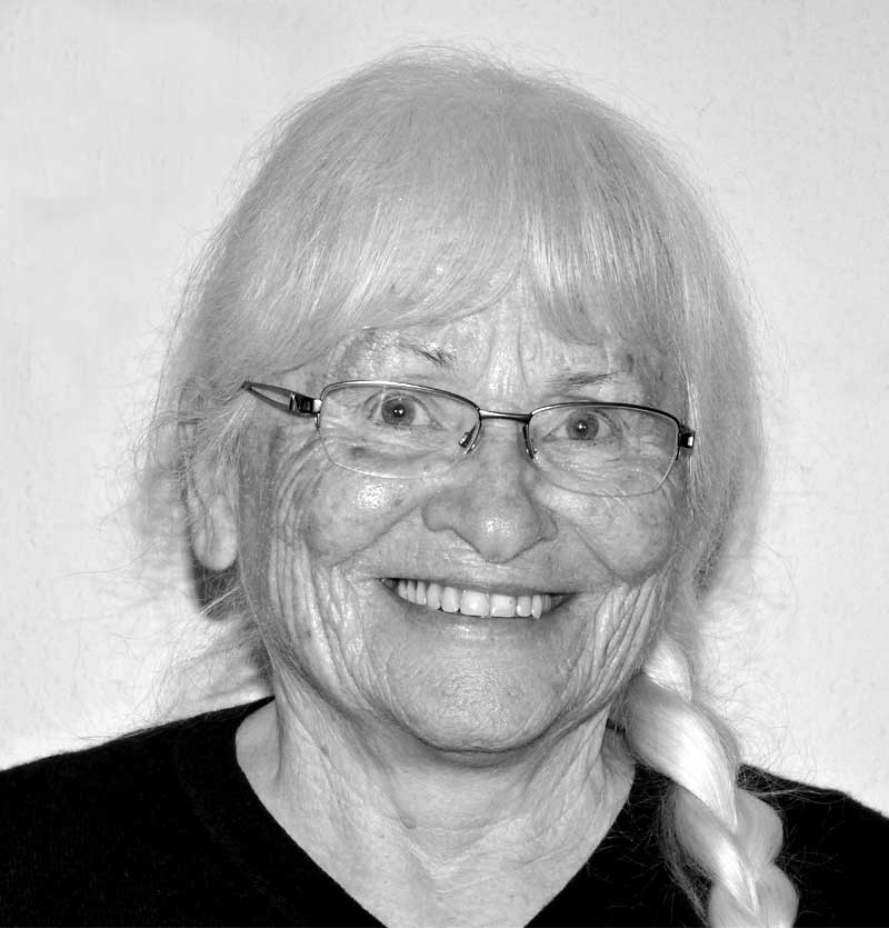Carola Schmidthüs