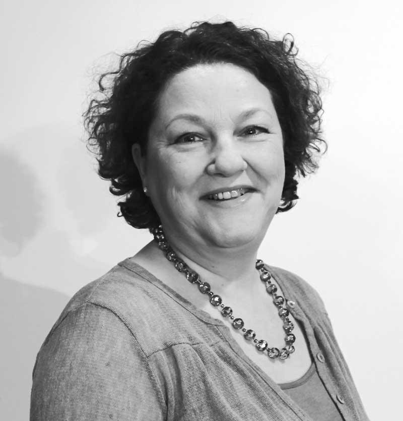 Christiane Pott-Ermert